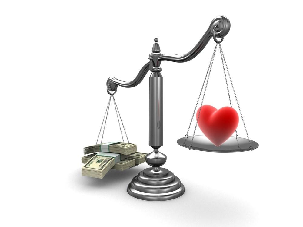 balancing-money-heart