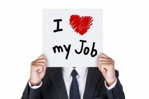 I_Love_My_Job-300x199