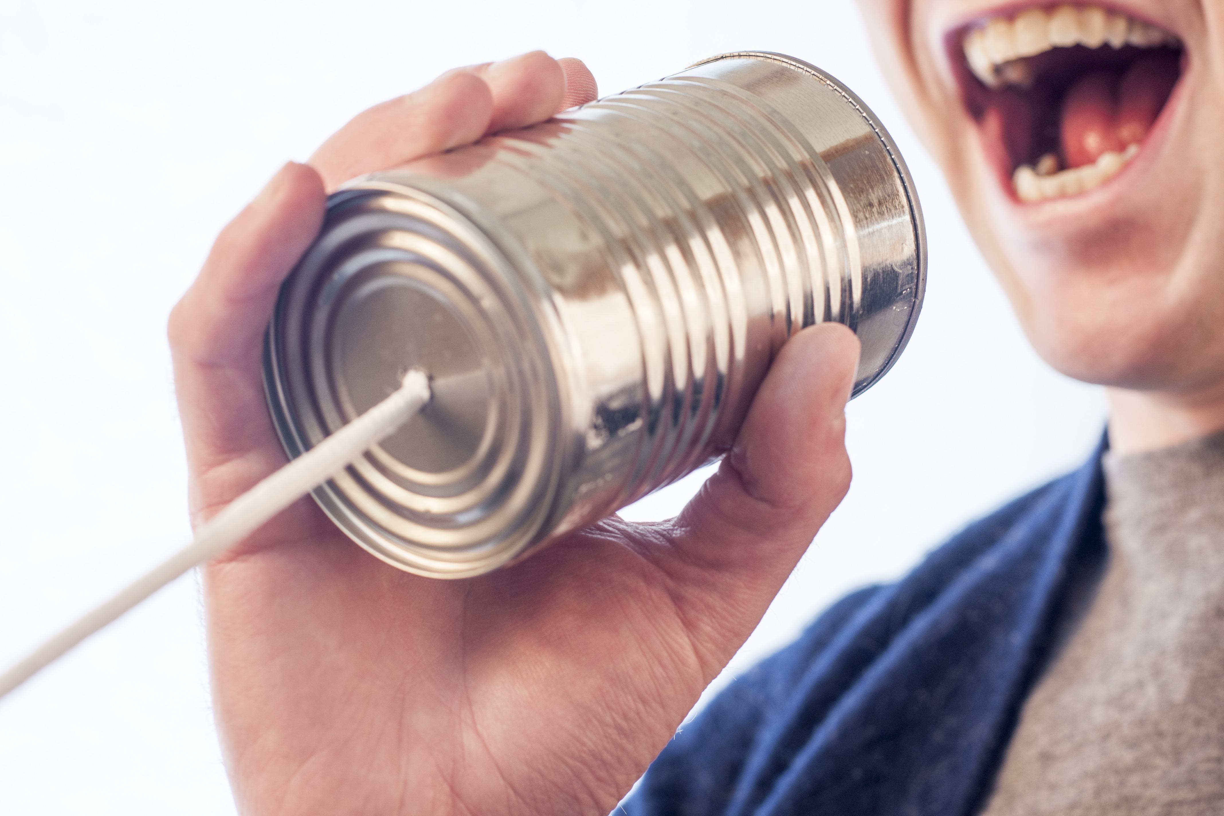 speak-238488