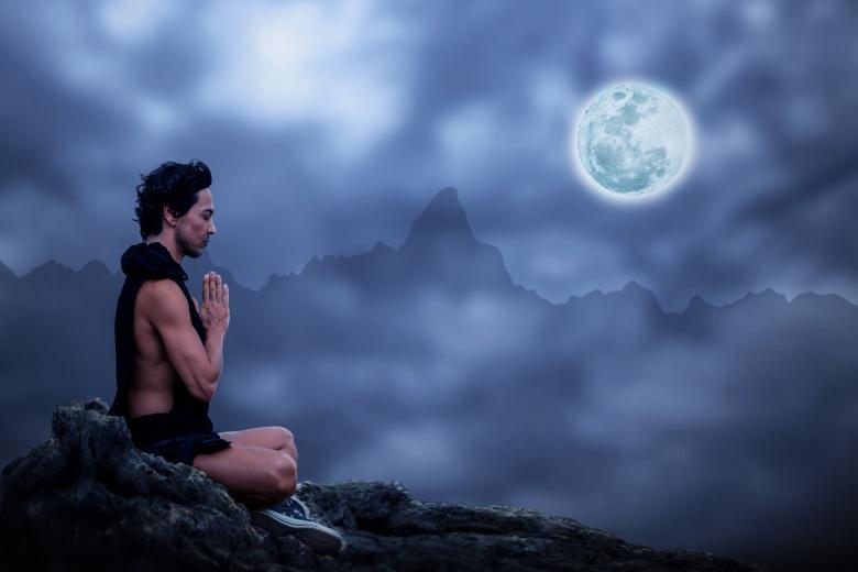 meditation-2717462