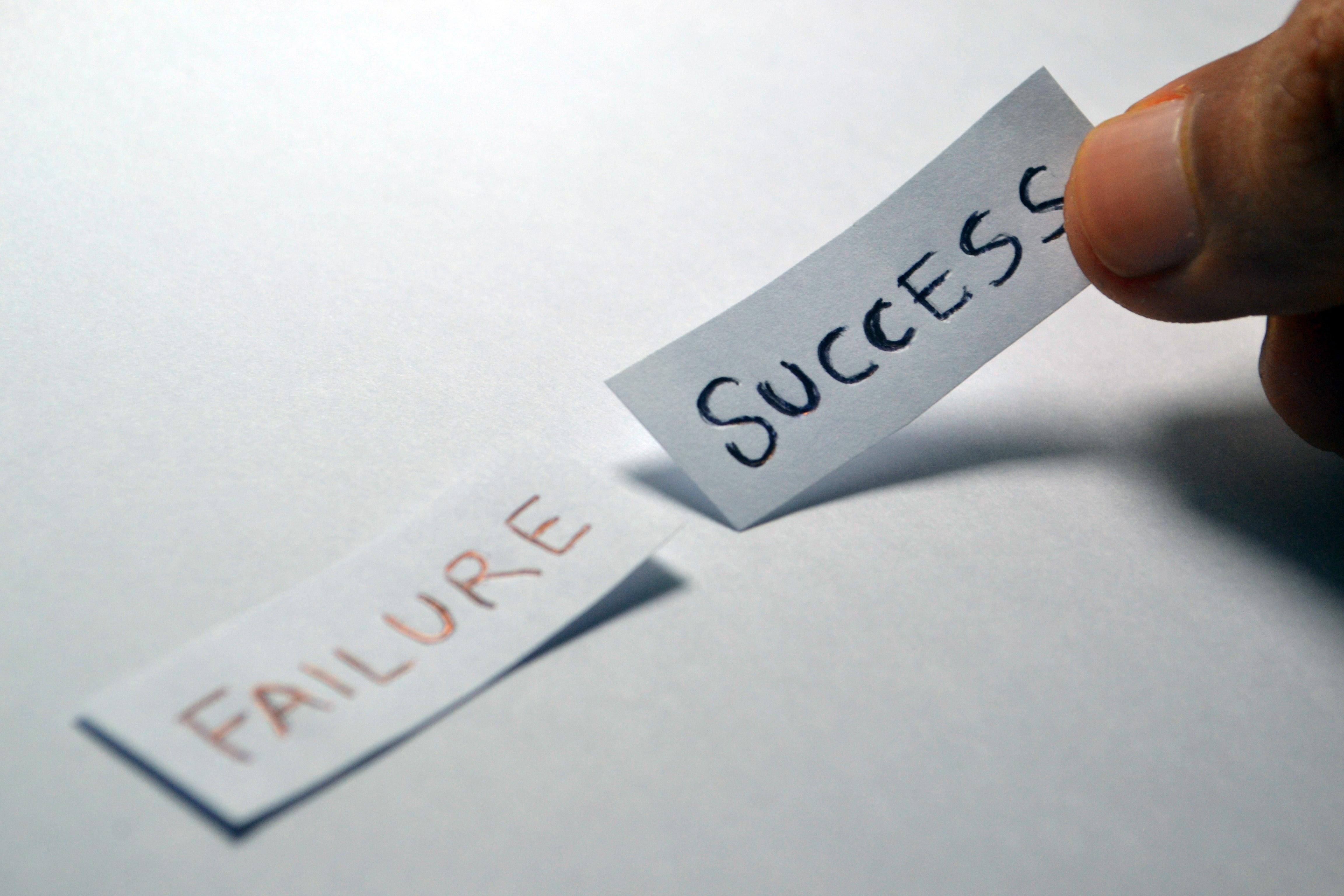 success-1123017