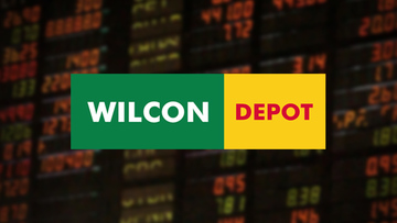 3 Main Reasons Why I Continue Buying Wilcon DepotStock